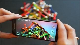 Samsung mở đường cho nhiều smartphone siêu mỏng với camera 'khủng không lồi' xuất hiện