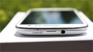 Vừa có tin vui cho Samsung nhưng là tin buồn cho Microsoft và Sony