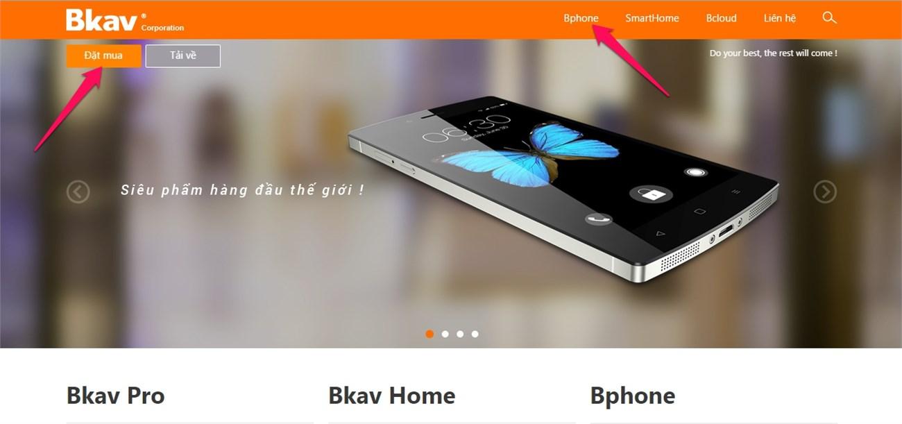 muabphone01