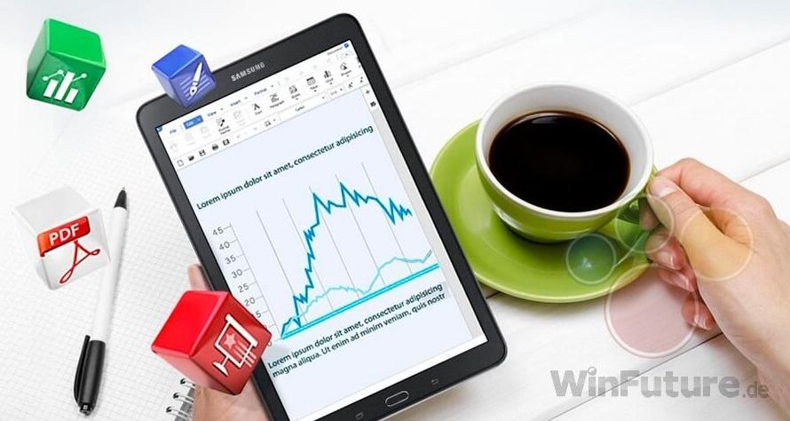 Rò rỉ Samsung Galaxy Tab E với giá dễ chịu
