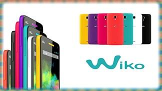 5 lý do đáng đồng tiền để lựa chọn Wiko Bloom và Wiko Rainbow