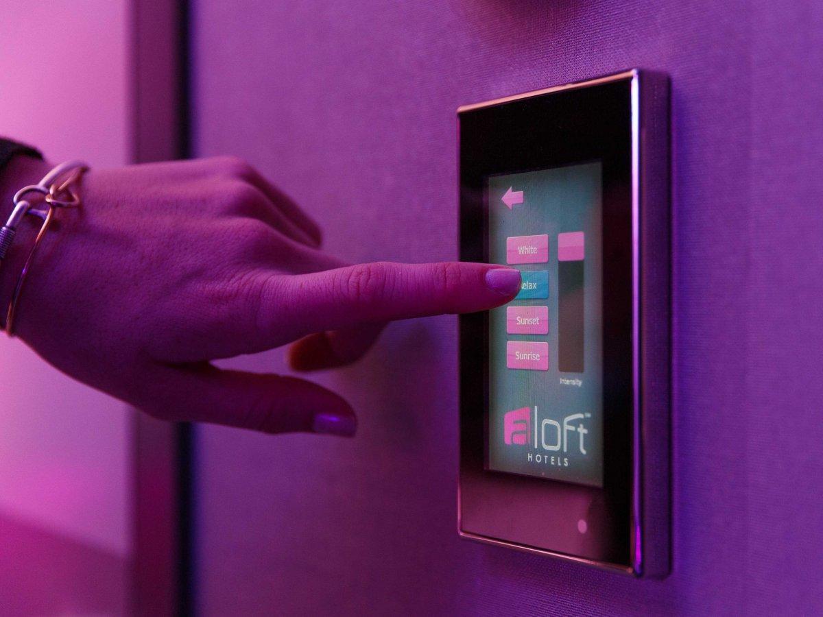 aloft-concept-room-custom-hvac-and-lighting