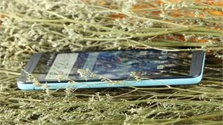 HTC Desire 626G lần đầu giảm giá cực sốc