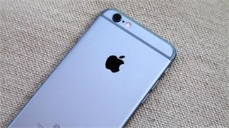 Rò rỉ thông tin nóng về camera iPhone thế hệ kế tiếp, hơi đáng thất vọng
