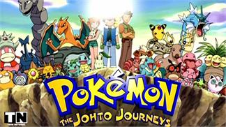 Đậu đại học danh tiếng nhờ... chơi Pokemon, thật không thể tin được!