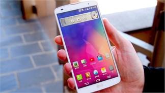 LG G Pro 3 bất ngờ lộ diện với màn hình 2K, chip Snapdragon 820, RAM 4GB cùng camera 20.7MP