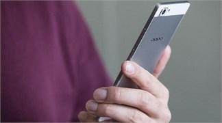 OPPO R7 đẹp không kém iPhone 6 với chip Snapdragon 615, RAM 3GB có thời lượng pin thế nào?