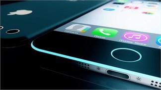 Lộ diện đầy đủ từng góc cạnh bản thiết kế của iPhone 6S