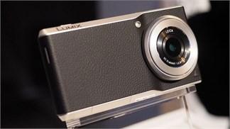 5 mẫu smartphone Android có camera chính 'không đụng hàng'