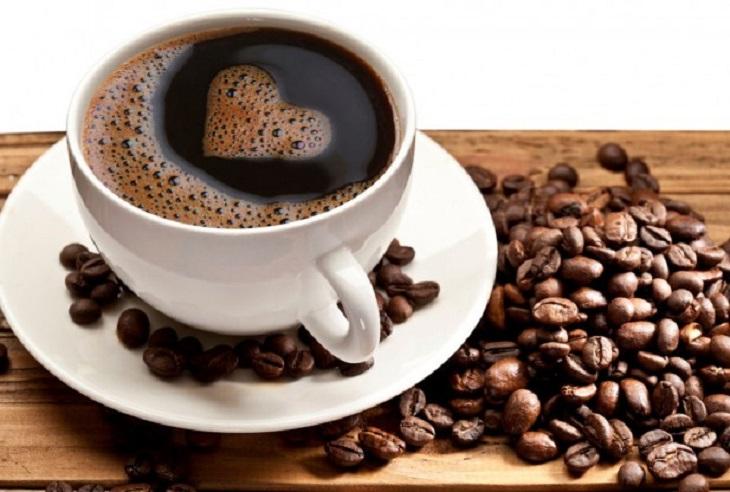 Cho cà phê vào tủ lạnh, nhiệt độ sẽ làm cho nó mất đi hương vị