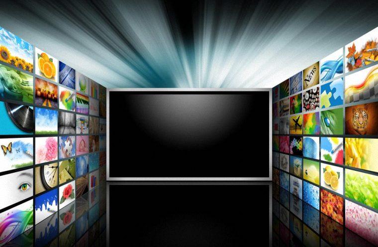 Nhiều kênh hơn giúp người dân tiếp cận thông tin nhanh chóng, chính xác