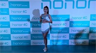 [Tổng hợp] Đánh giá, review, đập hộp tuần qua: Honor 4C 'dám bứt phá', Galaxy A8 'đẹp không tì vết'