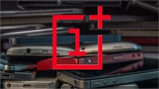 OnePlus 2, 'kẻ huỷ diệt' smartphone cao cấp chào đời, giá rẻ đến ngạc nhiên