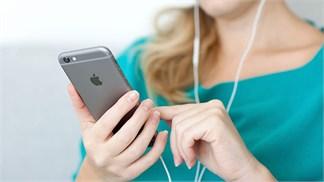 Apple nhá hàng tai nghe iPhone đời mới, bạn thấy thích không?