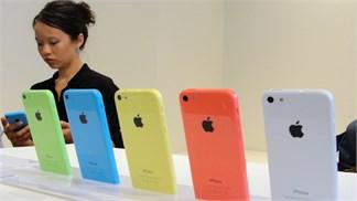 Tuần rồi (26/7 - 1/8) có gì 'hot'? iPhone giá rẻ lộ viên pin ấn tượng, Nokia trình làng sản phẩm độc...