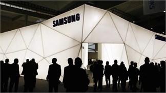 Samsung vừa 'hé môi' về nhân vật chính trong sự kiện ngày 13/8