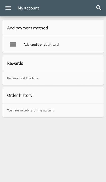 Tìm hiểu Google Play Store 8