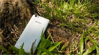 Những tính năng thông minh đáng giá trên smartphone Bavapen B505