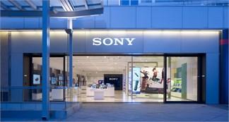[Thương hiệu] Sony: Hào quang chỉ còn le lói. Ngày ấy đâu rồi?