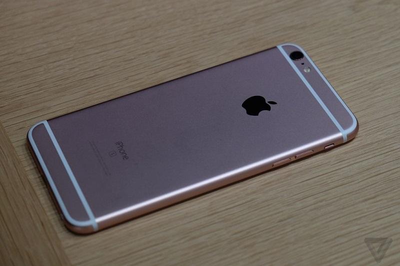 apple-iphone-6-vang-hong