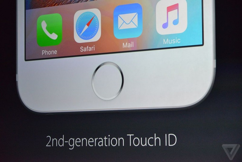 apple-iphone-6s-id-touch