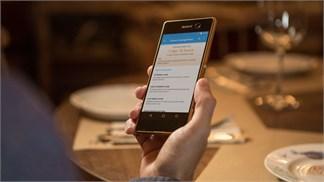 Những tính năng thú vị và nổi bật được tích hợp trên Sony Xperia M5