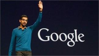 Google đã chính thức đóng cửa?