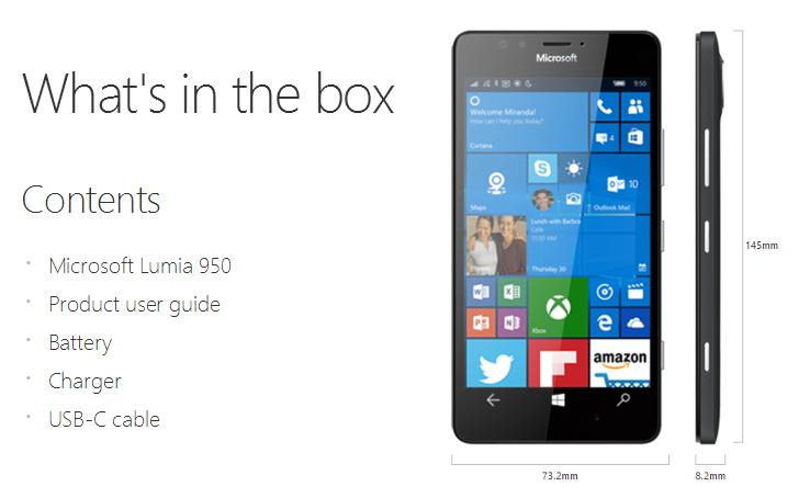 lumia950950xl8