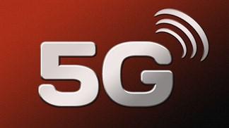 Việt Nam chưa có 4G nhưng mạng 5G siêu nhanh đã sắp đi vào hoạt động