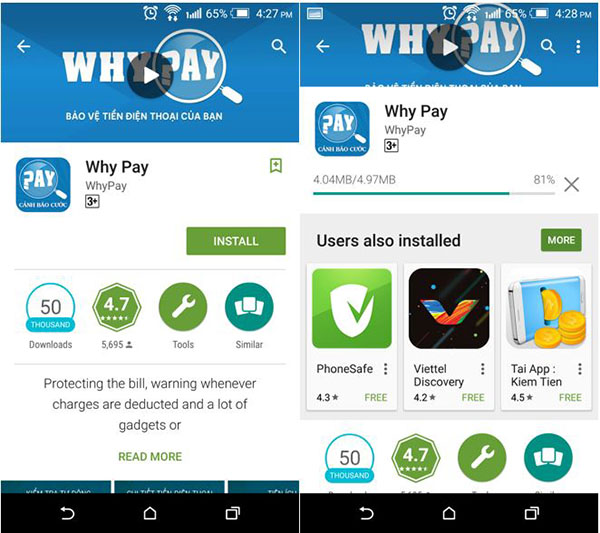 why-pay