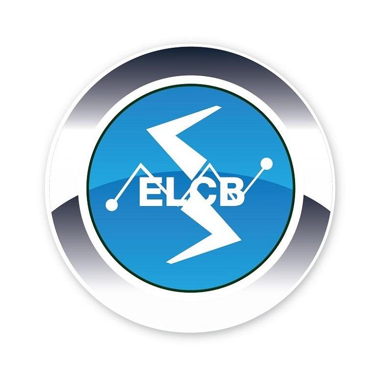 Chức năng chống giật ELCB trên bình nóng lạnh Ariston