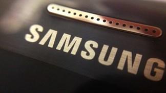 Trọn thiết kế đẹp cùng cấu hình tốt của Galaxy A7 thế hệ mới rò rỉ