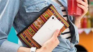 6 smartphone mới sẽ làm sôi động thị trường cuối năm 2015