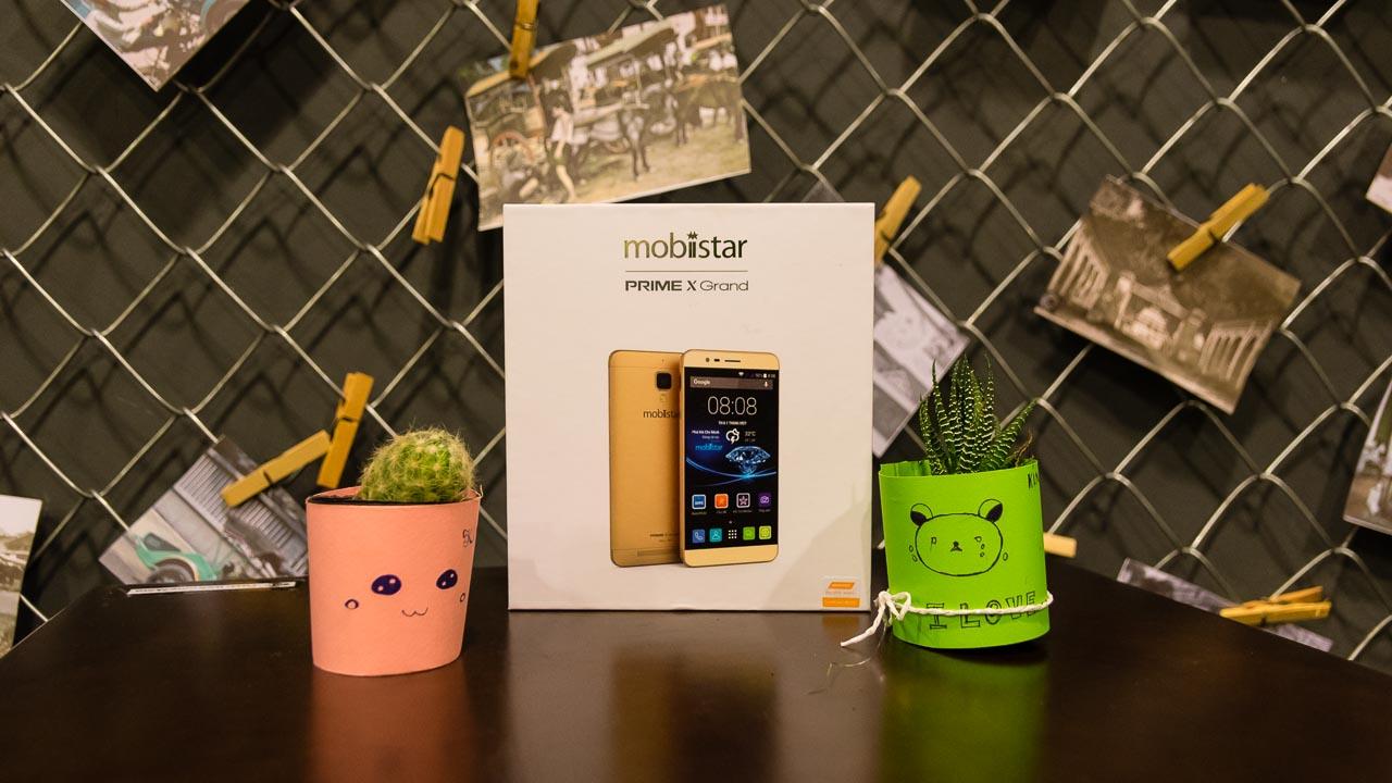 mobiistargrandx1