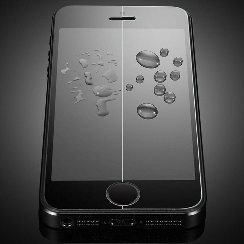 Kết quả hình ảnh cho màn hình iphone zin lô