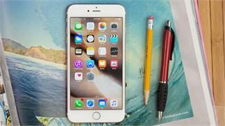 7 lý do bạn nên lựa chọn một chiếc smartphone màn hình lớn