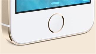 """Apple đối mặt kiện tụng ở nhiều quốc gia bởi """"tính năng"""" Error 53"""