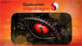 Qualcomm công bố loạt chip Snapdragon mới