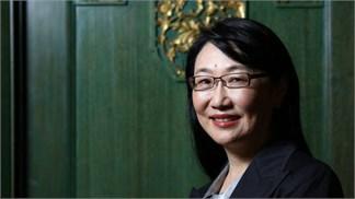 Người sáng lập HTC và CEO Cher Wang bị lừa 7,4 triệu USD