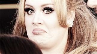 [Vui] Tôi chưa từng nghĩ Adele & MV Hello lại có khi thành ra thế này