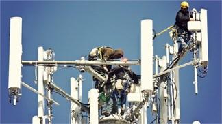 Samsung triển khai mạng LTE công cộng an toàn đầu tiên trên thế giới