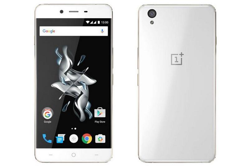 OnePlus-X-white