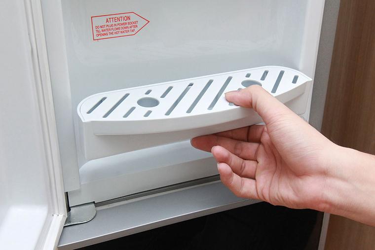 Kết quả hình ảnh cho Tháo các bộ phận và súc rửa máy nước nóng định kỳ