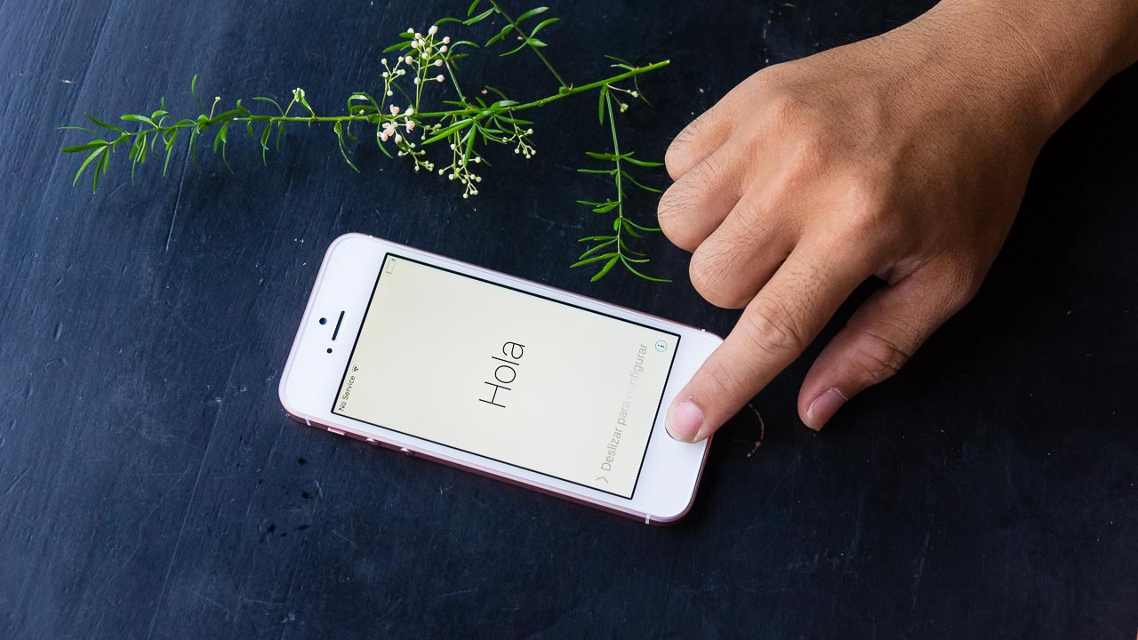 iphonese13