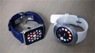 Đồng hồ thông minh cần đổi mới những gì để hút khách hơn?