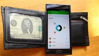 Đánh giá Money lover - Ứng dụng quản lý tài chính cá nhân hiệu quả