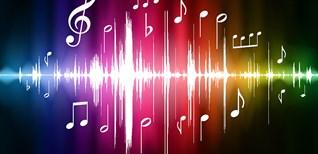 Nhạc MP3, Lossless, Hi-Res có gì khác nhau?