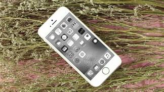 6 mẹo hay cực hữu ích trên iPhone bạn nên thử ngay