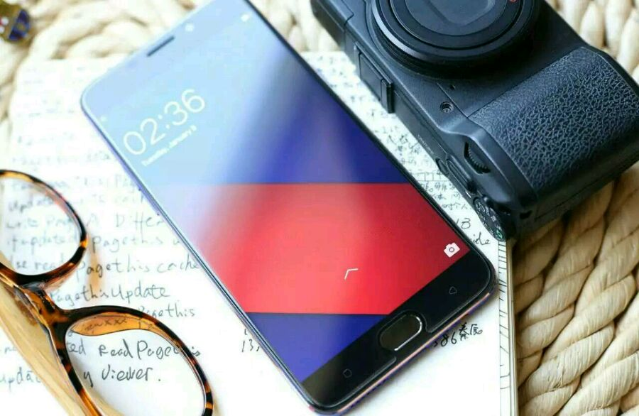 how to put song for oppo f1