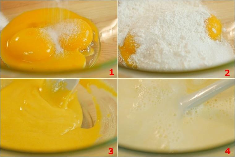 cach-lam-banh-mi-nhan-sua-bang-chao-khong-dinh Cách làm bánh mì ngọt nhân bơ sữa bằng chảo không dính